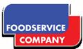 Foodservice Company GmbH Verwaltung